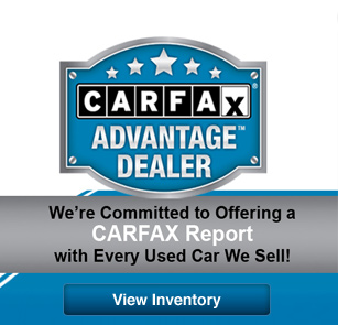 carfax
